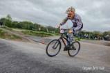 Gosport BMX Club_20180429_10497