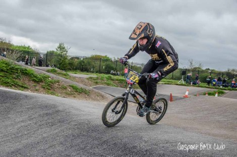 Gosport BMX Club_20180429_10503
