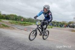Gosport BMX Club_20180429_10505