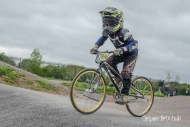 Gosport BMX Club_20180429_10508
