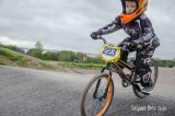 Gosport BMX Club_20180429_10509