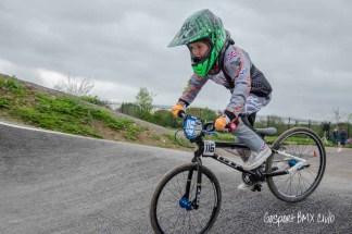 Gosport BMX Club_20180429_10512