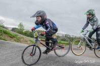 Gosport BMX Club_20180429_10517