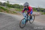 Gosport BMX Club_20180429_10523