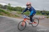 Gosport BMX Club_20180429_10524