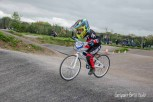 Gosport BMX Club_20180429_10525