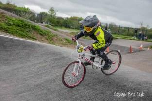 Gosport BMX Club_20180429_10526