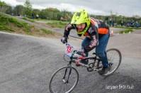 Gosport BMX Club_20180429_10529