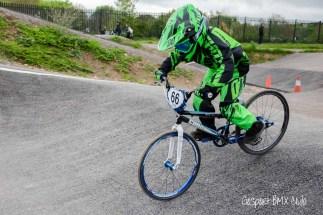 Gosport BMX Club_20180429_10530
