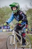 Gosport BMX Club_20180429_10537