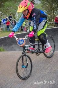 Gosport BMX Club_20180429_10553