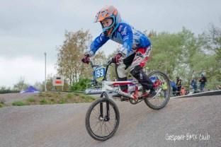 Gosport BMX Club_20180429_10561