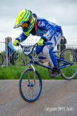 Gosport BMX Club_20180429_10563