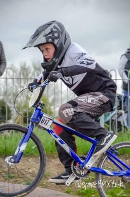 Gosport BMX Club_20180429_10564