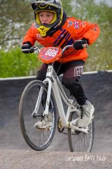Gosport BMX Club_20180429_10571