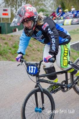 Gosport BMX Club_20180429_10611
