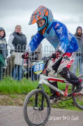 Gosport BMX Club_20180429_10622