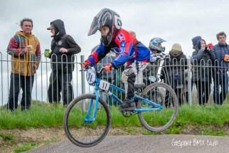Gosport BMX Club_20180429_10660