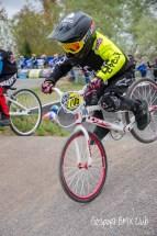Gosport BMX Club_20180429_10663
