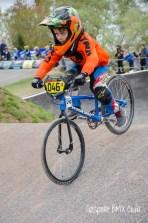 Gosport BMX Club_20180429_10664