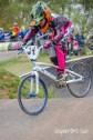 Gosport BMX Club_20180429_10684