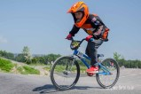 Gosport BMX Club_20180519_10916