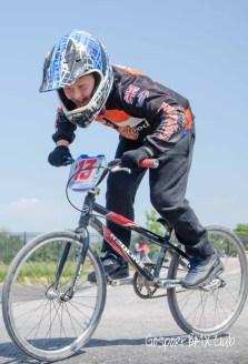 Gosport BMX Club_20180519_10918