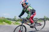 Gosport BMX Club_20180519_10920