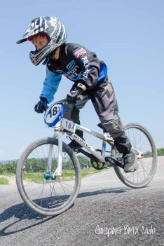 Gosport BMX Club_20180519_10926
