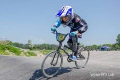Gosport BMX Club_20180519_10929