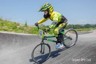 Gosport BMX Club_20180519_10931