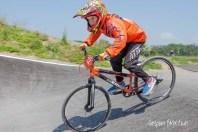 Gosport BMX Club_20180519_10940