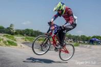 Gosport BMX Club_20180519_10951