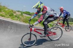 Gosport BMX Club_20180519_10952