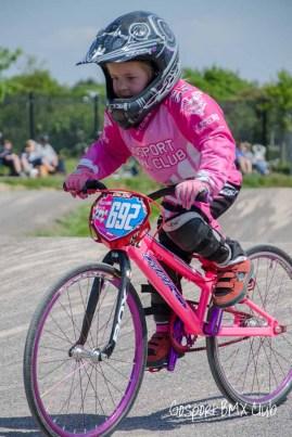 Gosport BMX Club_20180519_10965