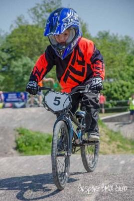 Gosport BMX Club_20180519_10966