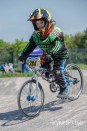 Gosport BMX Club_20180519_10967