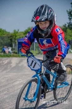 Gosport BMX Club_20180519_10971