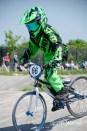 Gosport BMX Club_20180519_10976
