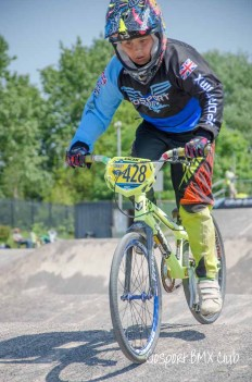 Gosport BMX Club_20180519_10979