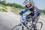 Gosport BMX Club_20180519_10985