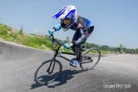 Gosport BMX Club_20180519_10990
