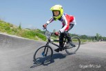Gosport BMX Club_20180519_10991