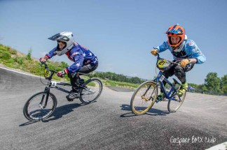 Gosport BMX Club_20180519_11001
