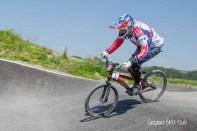 Gosport BMX Club_20180519_11012