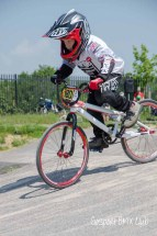 Gosport BMX Club_20180519_11016