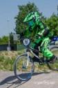 Gosport BMX Club_20180519_11031