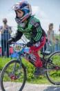 Gosport BMX Club_20180519_11034