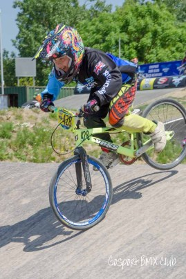 Gosport BMX Club_20180519_11036