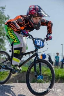 Gosport BMX Club_20180519_11042